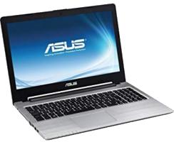 Asus Laptop Repairs