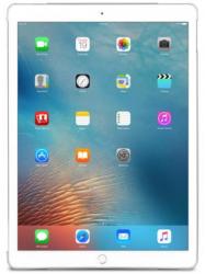 iPad Tablet Repairs