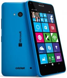 Microsoft Phone Repairs