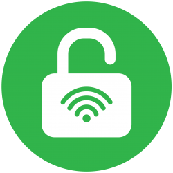 Network Unlocking