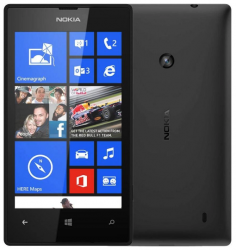 Nokia Phone Repairs