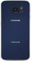 Galaxy S6 Repairs