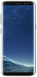 Galaxy S8 Repairs