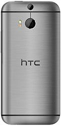 HTC One M8 Repairs