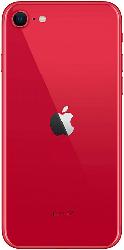 iPhone-SE-2020-Back