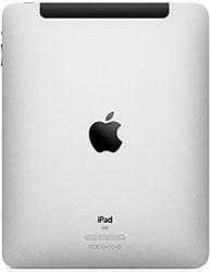 iPad 2 Repair