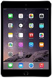 iPad Mini 3 Repairs