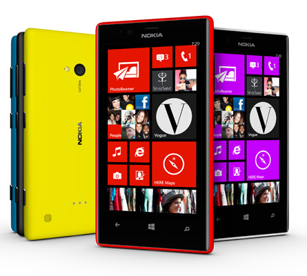 nokia-lumia-mobile-phones